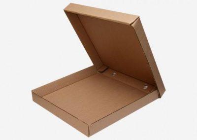 Caja Pizza diferentes tamaños
